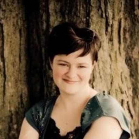 Erin Mulrooney