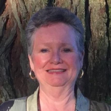 Jeanne Carlson