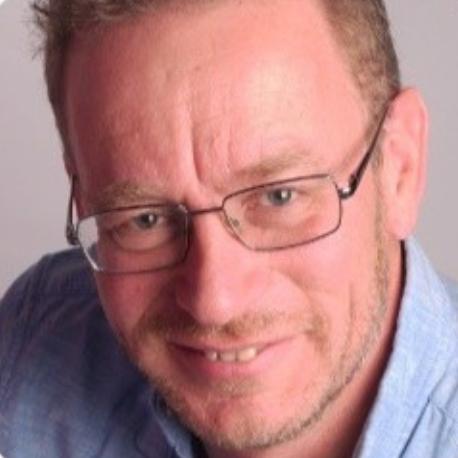 John Kappelhof