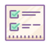 icons8-checklist-64 (1)
