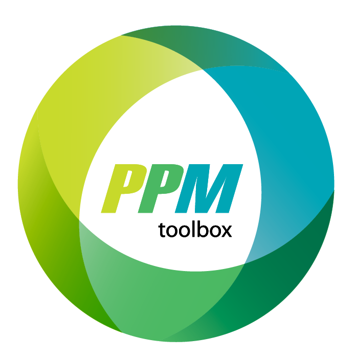 Healthcare PPM Toolbox